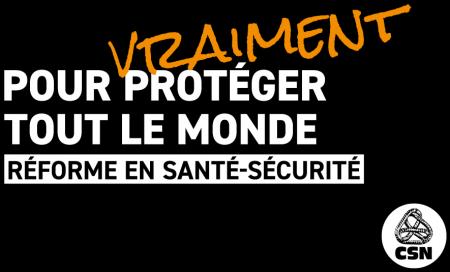 logo-campagne